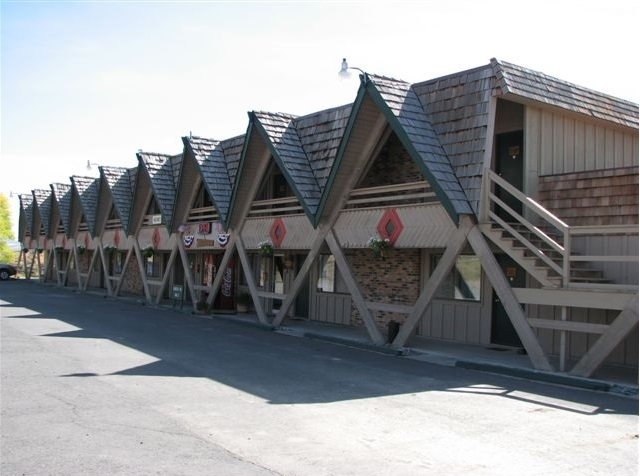 RockyMountainLodge