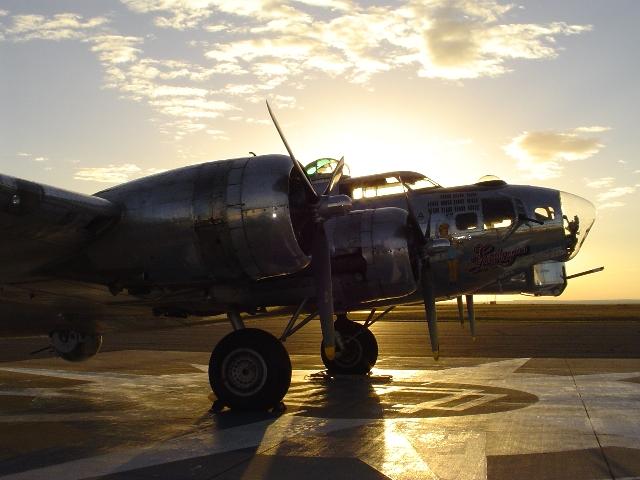 riverton_bomber