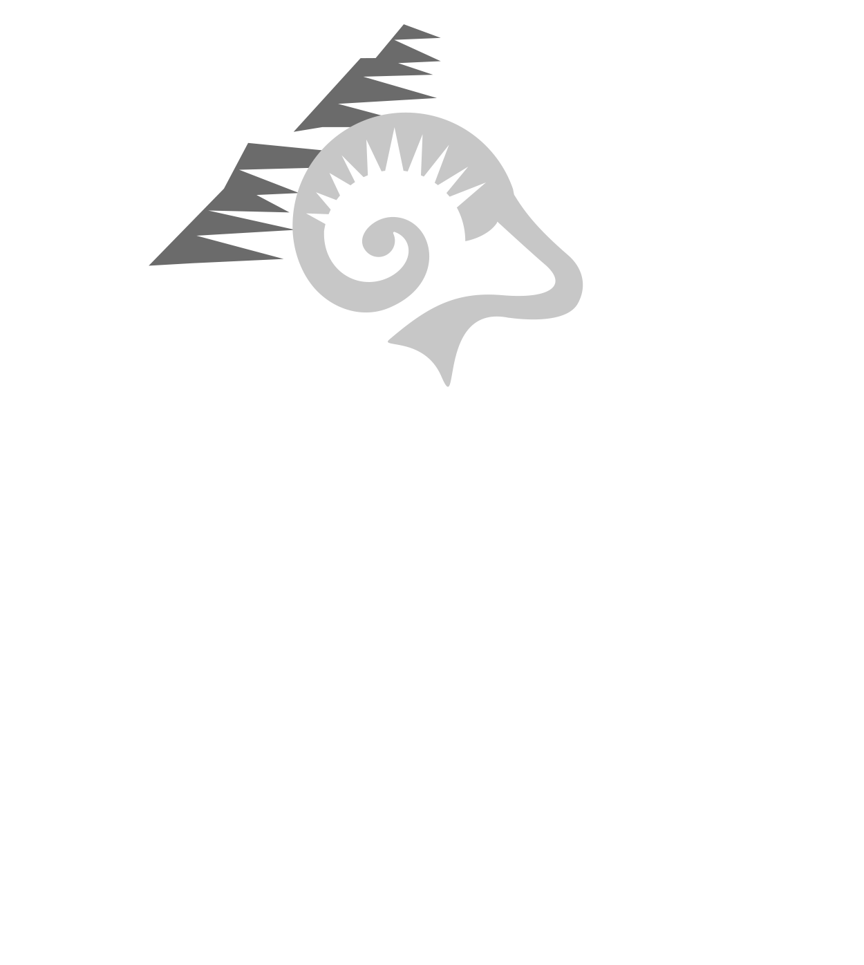 Destination Dubois
